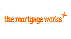 The Mortgage  Works  mortgage