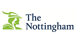 The Nottingham Building Society mortgage