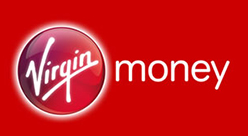 Virgin Money mortgage