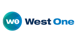 WestOne mortgage