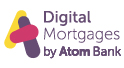 Calculate your repayments using this Atom Digital Mortgages exclusive deal through alexander hall