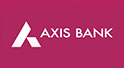 Axis Bank mortgage
