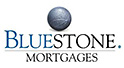 Bluestone Mortgages mortgage