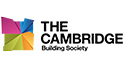 Cambridge Building Society mortgage