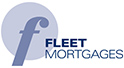 Fleet Mortgages mortgage