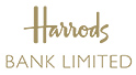 Harrods Private Bank mortgage