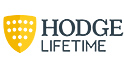 Hodge Lifetime mortgage