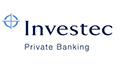 Investec Private Bank mortgage