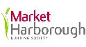 Market Harborough Building Society mortgage