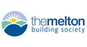Melton Building Society mortgage