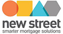 New Street mortgage