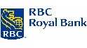 Royal Bank of Canada mortgage