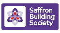 Saffron Building Society Mortgages