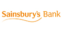 Sainsbury's Bank mortgage