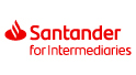 Calculate your repayments using this Santander exclusive deal through alexander hall