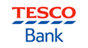 Tesco Bank mortgage