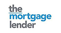 The Mortgage Lender mortgage