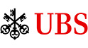 UBS mortgage